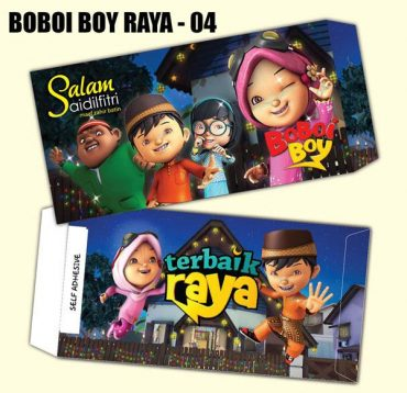 SRDM-BOBOI BOY RAYA-04