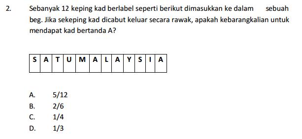 contoh soalan exam penolong akauntan gred w27