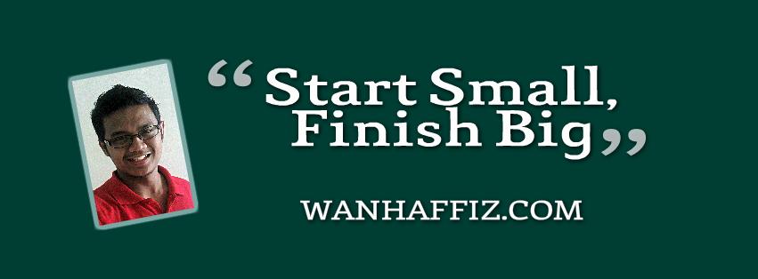 WANHAFFIZ.COM