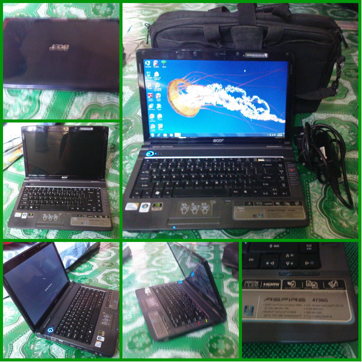 Laptop Murah Untuk Dijual