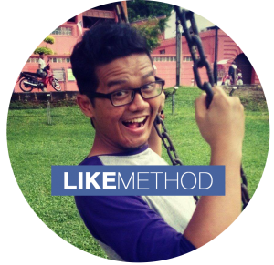 likemethod-profile