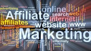 sumber perniagaan internet