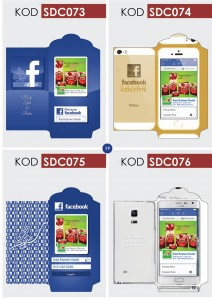 sampul duit raya facebook