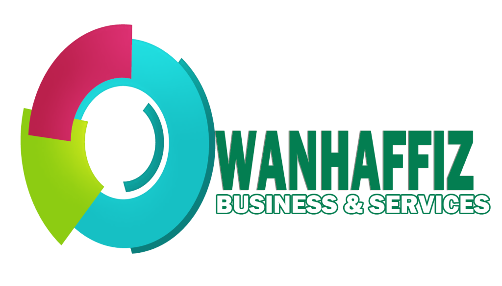 WanHaffiz Business & Services
